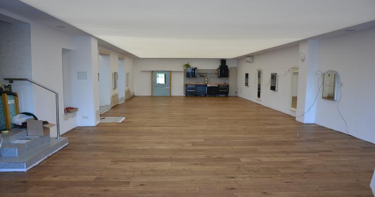 milte parkett t ren rhein neckar kreis. Black Bedroom Furniture Sets. Home Design Ideas